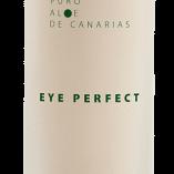 Atlantia UK Aloe Vera EYE PERFECT Eye contour  WEB