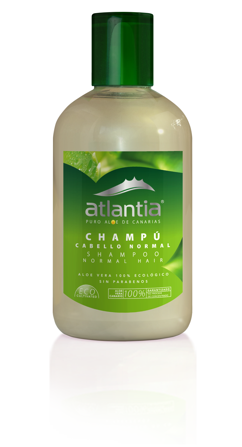 how to use aloe vera juice for natural hair