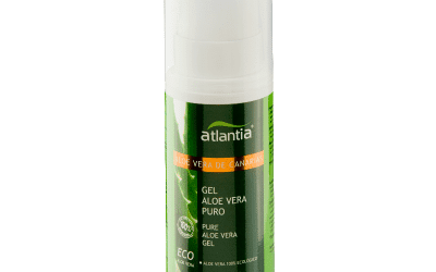 Atlantia Product of the Month: June