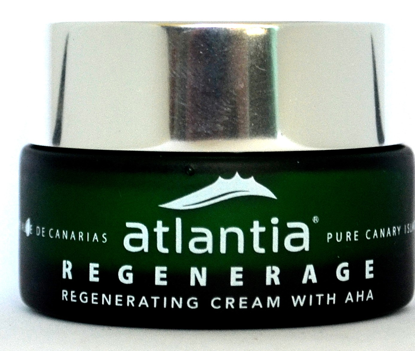 Regenerating Cream 20ml
